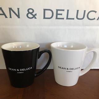 ディーンアンドデルーカ(DEAN & DELUCA)のちゃんり様専用ページ(グラス/カップ)