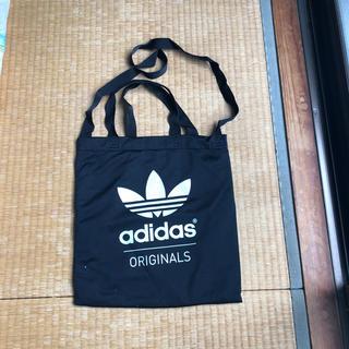アディダス(adidas)のあみさん 専用(ハンドバッグ)