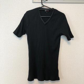 f0a87c29c8cb ミッシェルクランオム(MICHEL KLEIN HOMME)のMK MICHEL KLEIN(Tシャツ/