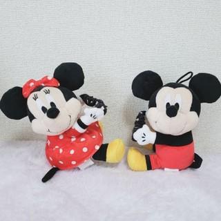 ディズニー(Disney)のカーテンタッセル(カーテン)