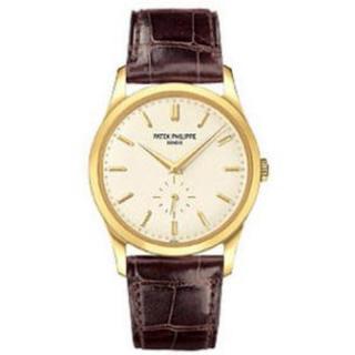 カラトラバ 手巻き(腕時計(アナログ))