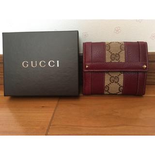ef530930435c 24ページ目 - グッチ 小銭入れの通販 4,000点以上 | Gucciを買うならラクマ