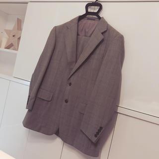 バーバリー(BURBERRY)のメンズスーツ スーツ ジャケット バーバリー Burberry(スーツジャケット)