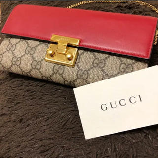 c0c2a5b4444c 53ページ目 - グッチ 長財布の通販 10,000点以上 | Gucciを買うならラクマ