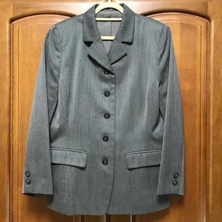ヨンドシー(4℃)の4°Cのセットアップスーツ(スーツ)