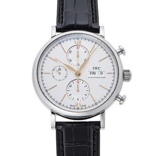 ポーモフィノ(腕時計(アナログ))