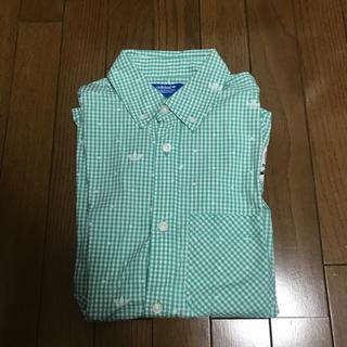 アディダス(adidas)のadidas original(ポロシャツ)