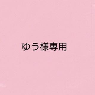 スヌーピー(SNOOPY)のスヌーピー☆チャーリーブラウン お皿セット(食器)