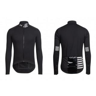 Rapha PRO TEAM SOFTSHELL JACKET 新古品(ウエア)