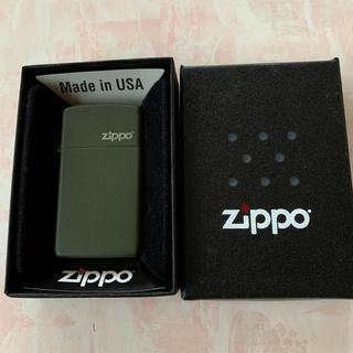 ジッポー(ZIPPO)のZippo 美品 ライター(タバコグッズ)
