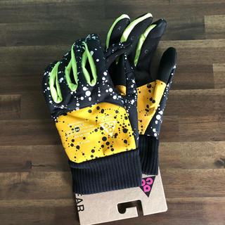 ナイキ(NIKE)のnikelab  acg グローブ(手袋)