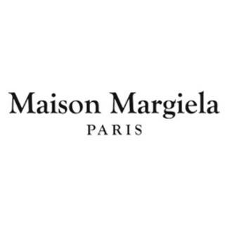 マルタンマルジェラ(Maison Martin Margiela)のぽーるはーでん 様専用(ワークパンツ/カーゴパンツ)