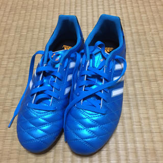 アディダス(adidas)のサッカースパイク(その他)
