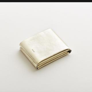 イロセ(i ro se)のirose 財布(財布)