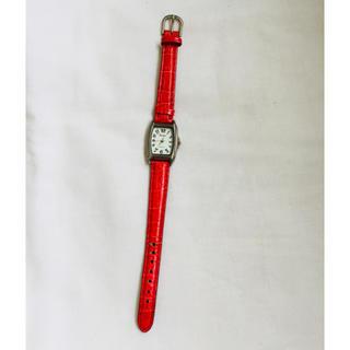 ☆新品☆OPPEN 腕時計