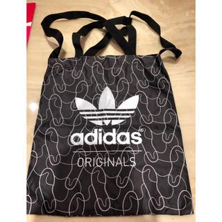 アディダス(adidas)のアディダスオリジナルス バッグ(トートバッグ)