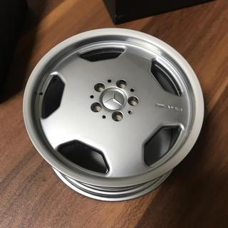 メルセデス・ベンツ 灰皿(灰皿)