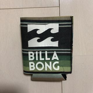 ビラボン(billabong)の[billabong]ペットボトルケース(日用品/生活雑貨)