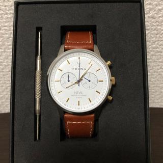 トリワ(TRIWA)のLily様専用(腕時計(アナログ))