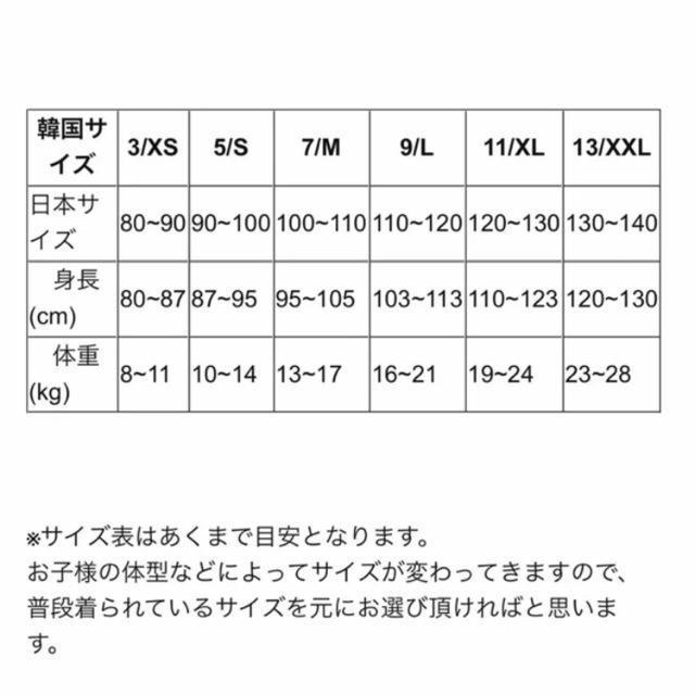 287196bc3266b GREEN TOMATO - 新品☆韓国子供服 ベビー服 サイズ3 まとめ買いで更にお ...