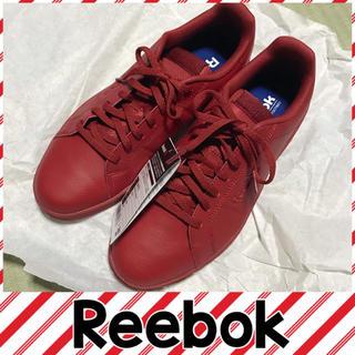 リーボック(Reebok)の✩新品未使用✩ Reebok リーボック ラリー ROYAL RALLY(スニーカー)