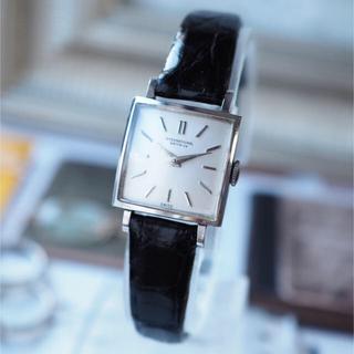 インターナショナルウォッチカンパニー(IWC)のradiomix様 お取り置き(腕時計)