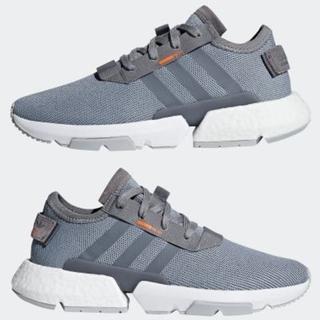アディダス(adidas)の半額以下アディダス POD-S3.1 yeezy Boost イージー ブースト(スニーカー)