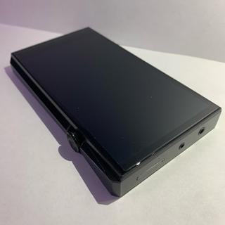 アイリバー(iriver)のAstell&Kern A&ultima SP1000 Onyx Black(ポータブルプレーヤー)