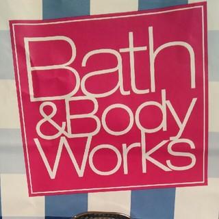 バスアンドボディーワークス(Bath & Body Works)のミッキー様専用 バスアンドボディワークス ウォールフラワー プラグ&リフィル(アロマポット/アロマランプ/芳香器)