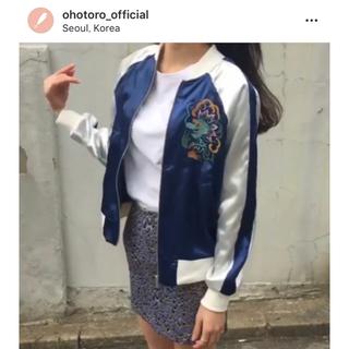 efd256819f9 韓国ファッションの通販 47点(レディース) | お得な新品・中古・未使用 ...