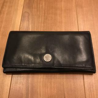 ブルガリ(BVLGARI)の財布 ブルガリ(長財布)