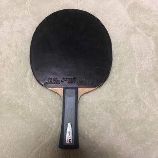 バタフライ(BUTTERFLY)の卓球ラケット 即購入大歓迎(卓球)