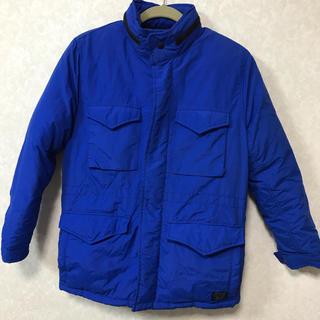 ギャップ(GAP)のGAP  160cm  XL  ジャケット コート  ジャンバー  ジュニア(コート)