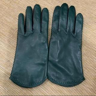 ユナイテッドアローズ(UNITED ARROWS)のユナイテッドアローズ 手袋 グローブ(手袋)