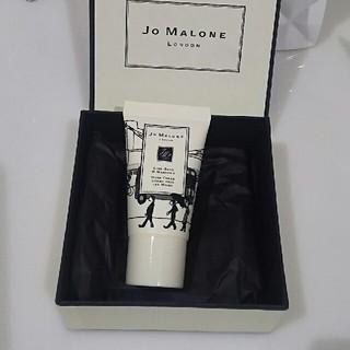 ジョーマローン(Jo Malone)のJo Malone ハンドクリーム ライムバジル&マンダリン(ボディクリーム)