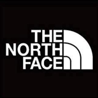 ザノースフェイス(THE NORTH FACE)のきんじ様専用(その他)