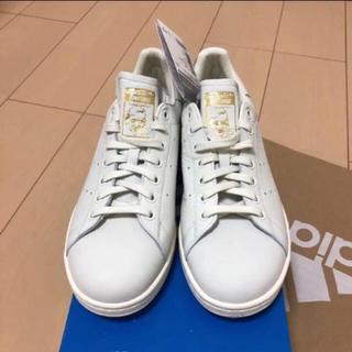 アディダス(adidas)のadidas スタンスミス 定価16200円‼️(スニーカー)