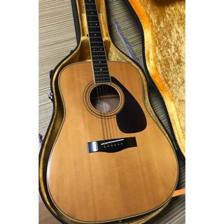 ヤマハ - アコースティックギター YAMAHA L-5
