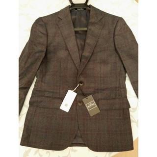 セヴィルロウ(Savile Row)の新品 洋服の青山 Savile Row A3 ジャケット(テーラードジャケット)