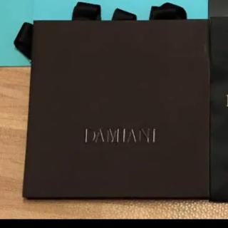ダミアーニ(Damiani)のダミアーニ ショッパー(ショップ袋)