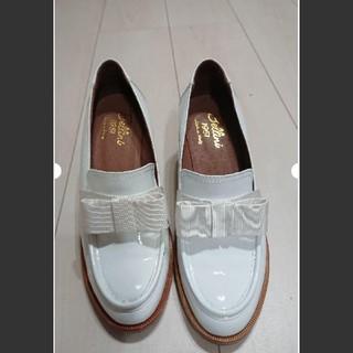 ディエゴベリーニ(DIEGO BELLINI)のBellini ローファー(ローファー/革靴)