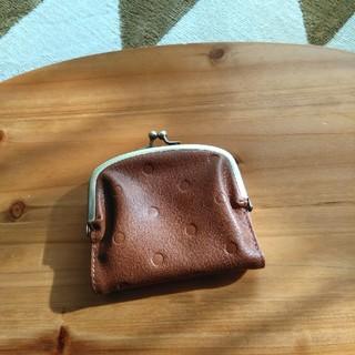 スタディオクリップ(STUDIO CLIP)のスタジオクリップ 財布(財布)