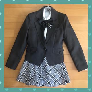 パーソンズキッズ(PERSON'S KIDS)のまだ間に合う!卒業卒園フォーマル 女の子150(ドレス/フォーマル)