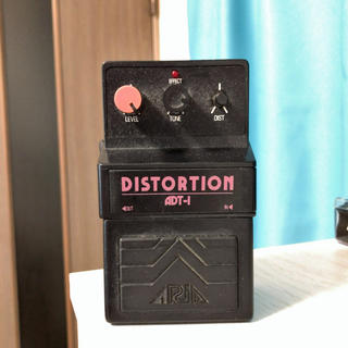 Aria ADT-1 DISTORTION