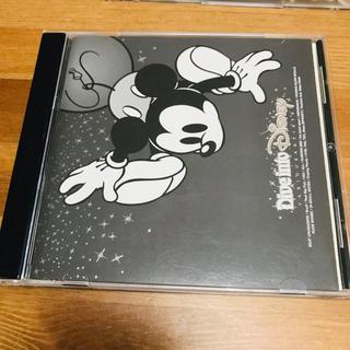 ディズニー(Disney)のダイヴ・イントゥ・ディズニー(ポップス/ロック(洋楽))
