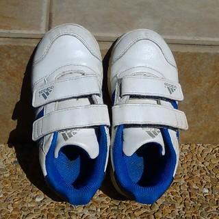 アディダス(adidas)のアディダス スニーカー 靴 16 16(その他)