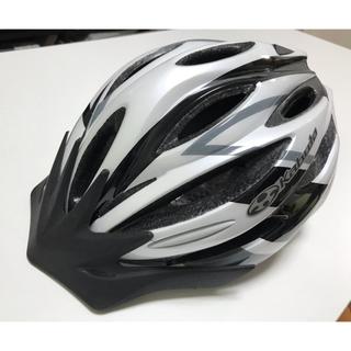 オージーケー(OGK)の[値下げしました]OGK kabuto カブト ヘルメット レディース (ウエア)