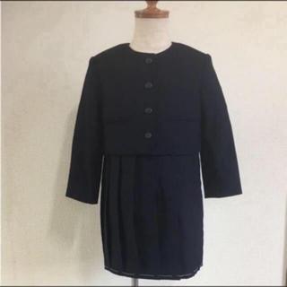 bd0672a93441b ラルフローレン ドレスワンピース 子供 ドレス フォーマル(女の子)の通販 ...