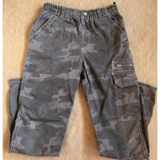 シマムラ(しまむら)の子供服ズボン 160(パンツ/スパッツ)
