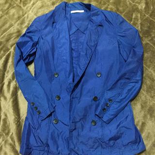 エヌフォー(N4)の美品‼️N4 ジャケット(テーラードジャケット)